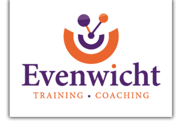 Evenwicht - TRAINING • COACHING