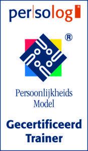 NL-Logo-Gecertificeerd-trainer_pPM
